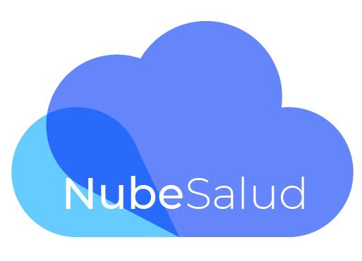 Historia Clínica Electrónica – NubeSalud